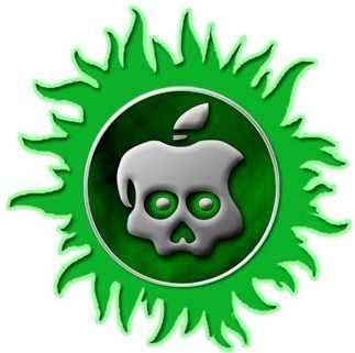 How to Jailbreak iPhone 4S with Absinthe
