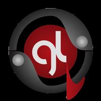 GizmoLord logo