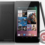 Google Nexus 7 Tablet-Gizmolord.com