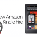 Kindle-Fire-Tablet-GizmoLord