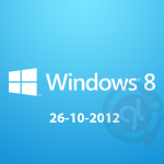 Microsoft Windows 8 Releases on October 2012 | GizmoLord