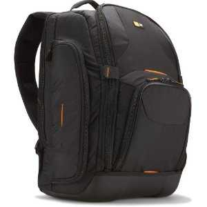 Case Logic SLRC-206 SLR camera bag