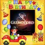 GizmoLord Celebrate its 1st Birth Anniversary with 12,000+ members