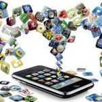 How to Generate Income with iPhone Apps2