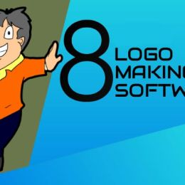 Best Logo Making Software