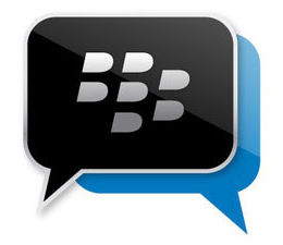 Fake BBM for Android Apps Flooding Play Store