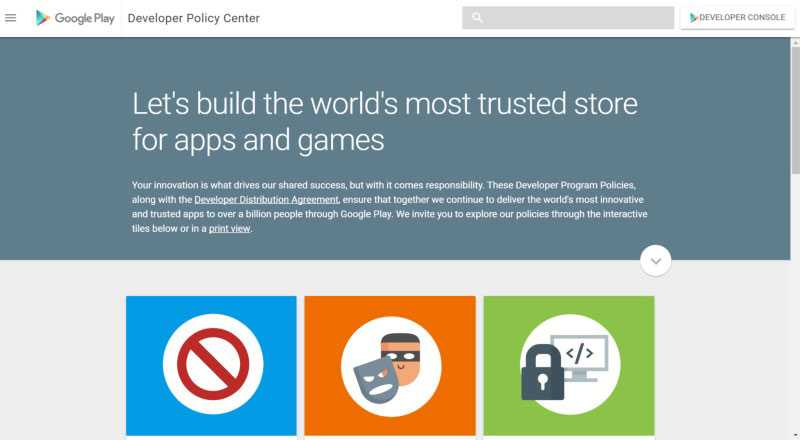 tips-to-help-you-stay-on-right-side-of-google-play-policy