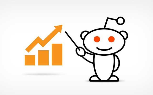 4 Strategies to Extract Maximum Traffic from Reddit
